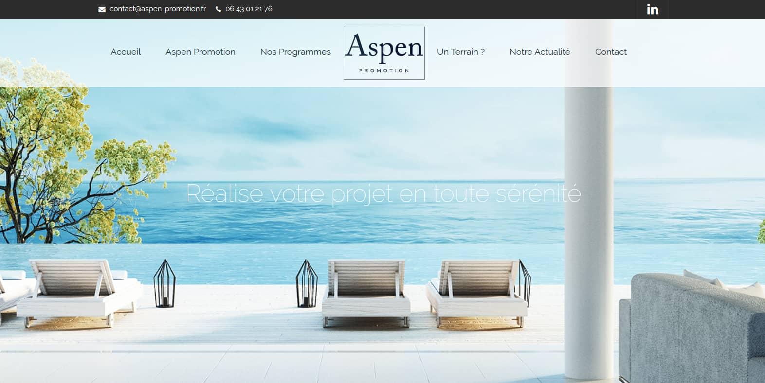 aspen-promotion