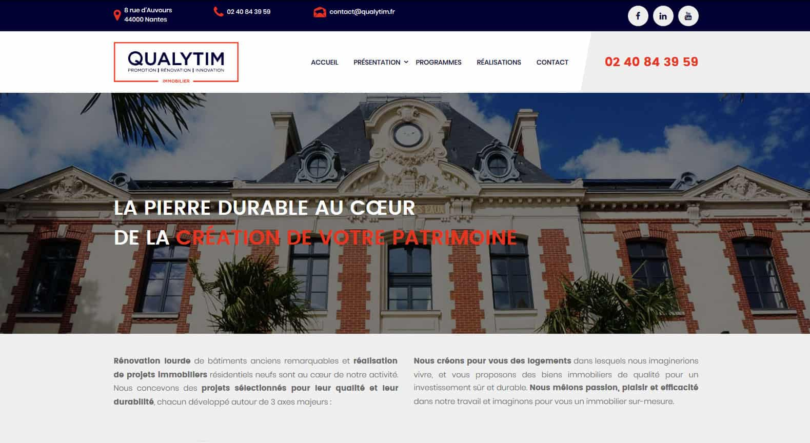qualytim-promoteur-immobilier-nantes