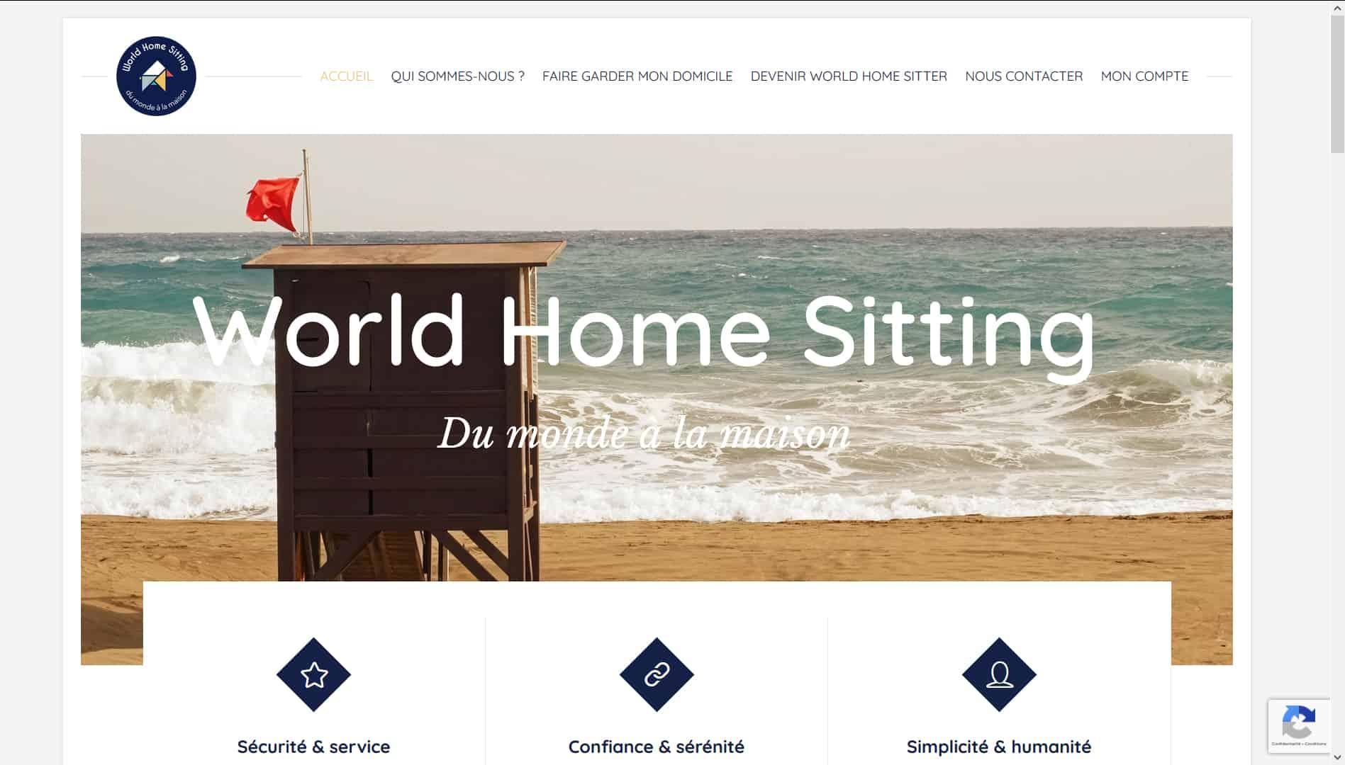 world-home-sitting